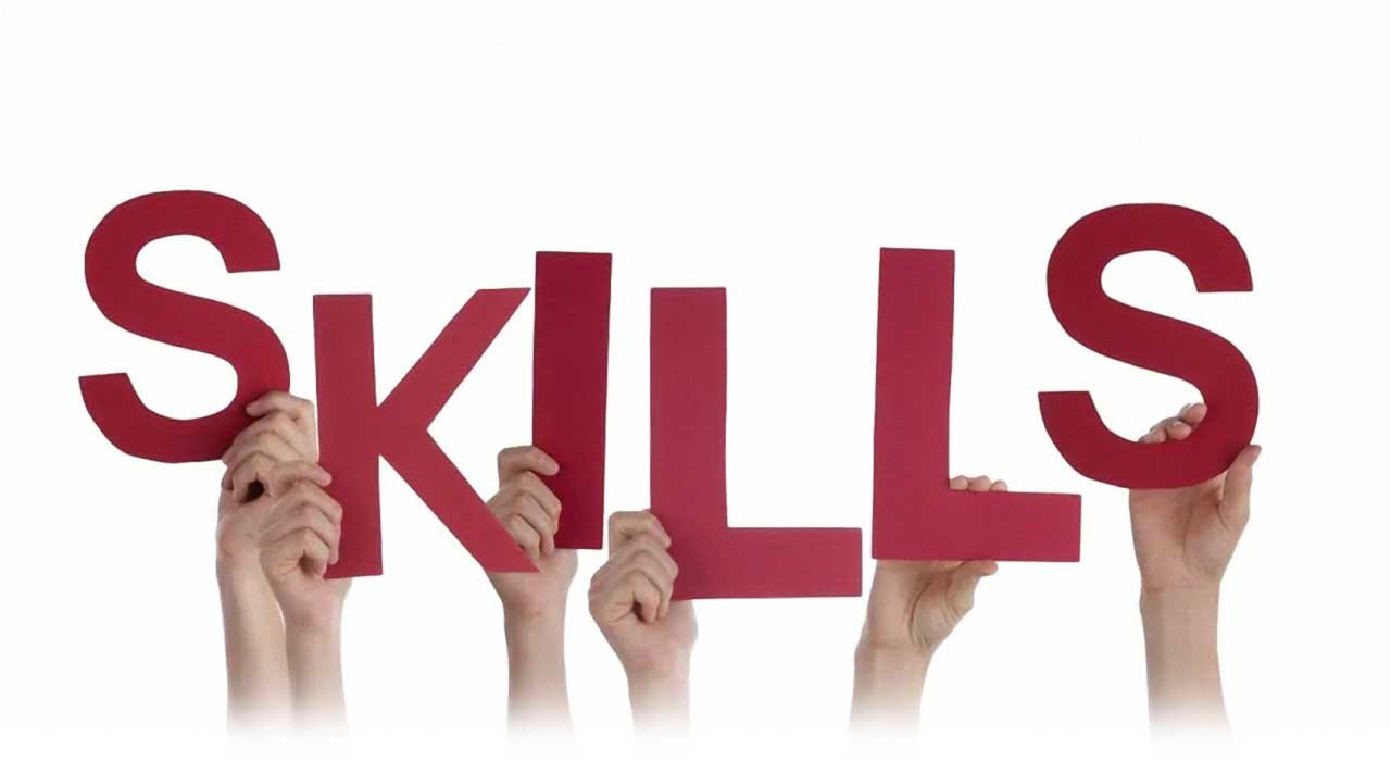 six-skills-your-it-people-need