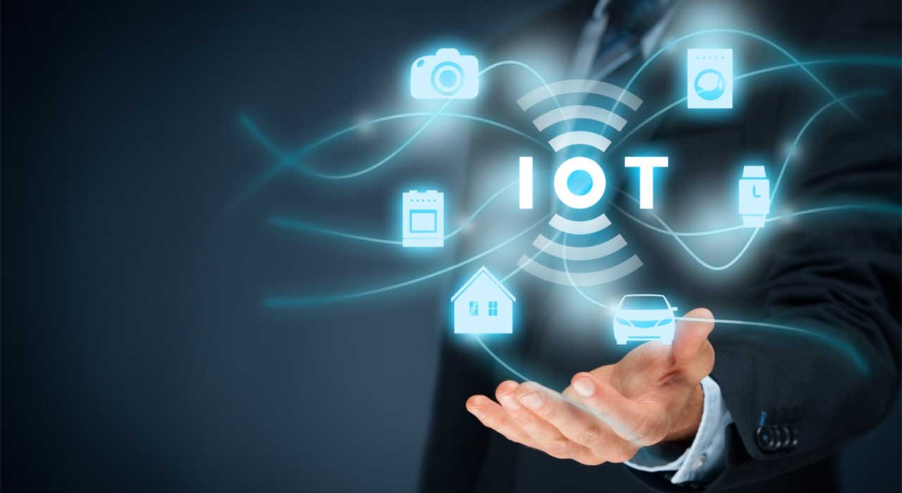 iot-managers