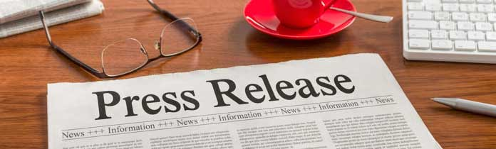 TeleManagement Technologies, Inc. - Press Releases